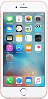 Apple iPhone 6s 32GB,RoseGold