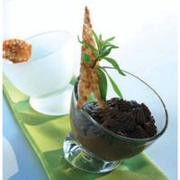 Креманка для мороженого LMINARC LDICO C2514