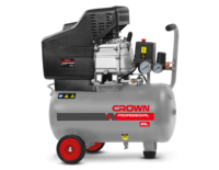 Crown CT36028  (25 L, 8 bar)