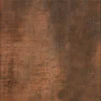 Keros Ceramica Напольная плитка Selecta Cuero 33.3x33.3см