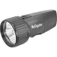 Фонарик LED карманный брелок мод.94941