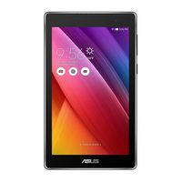 "ASUS ZenPad C 7.0 Z170CG, 7"" 3G 1024x600 Atom x3 QuadCore 1.2GHz 1Gb 8Gb"