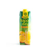 HAPPY DAY Orange