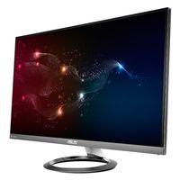"""27"""" ASUS Designo MX27AQ 2K Monitor WIDE"""