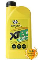 Bardahl XTEC C3 5W-30 1L