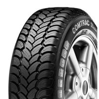 VREDESTEIN COMTRAC ALL SEASON, 235/65 R16C