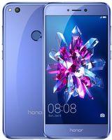 Huawei Honor 8 Lite(AL00) Duos, Blue