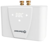 Проточный нагреватель Thermex Trend 6000