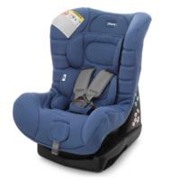 Chicco автомобильное кресло Eletta