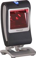 Cканер штрих кода Honeywell MS7580 Genesis
