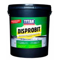 Мастика битумное Tytan Disprobit 10kg