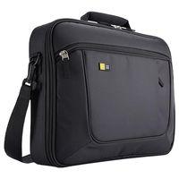 Сумка для ноутбука  CASE LOGIC ANC316 Black