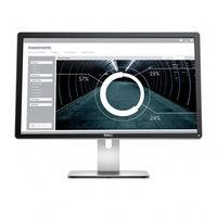 """Монитор 23,8 """" Dell P2415Q, Black (IPS, 3840x2160, 8 ms, 75 Hz)"""