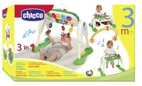 Chicco Deluxe (65408.20)