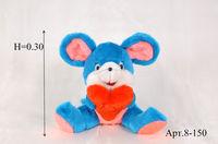 Мышка Майя арт. 8-150