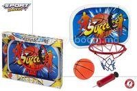 Color Baby 42715 Набор баскетбол