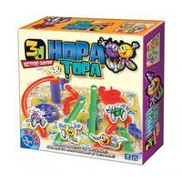 D-Toys Hopa Topa (67098)