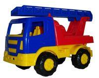 Полесье Aвтомобиль-пожарная Салют