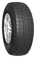 Nexen Winguard SUV 205/70 R15