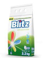Стиральный порошок Blitz Universal 3,2 кг