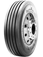 Грузовые шины Otani OH-101 16PR 295/80 R22.5 152/148M All Position