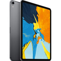 "Планшет 11"" APPLE iPad Pro"