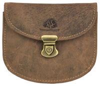 Greenburry Vintage (1752-25)