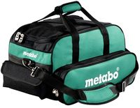 Metabo Small Bag (657006000)