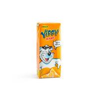 YIPPY Orange