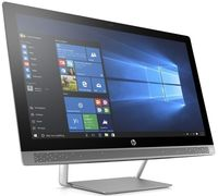 "All-in-One PC - 27"" HP EliteOne 800 G4(Intel® Core® i5-10500 16Gb 512Gb)"