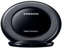 Зарядное устройство беспроводное Samsung EP-NG930BBRGRU