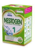 Nestogen 1 Prebio молочная смесь с 0мес. 700 г