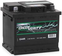 купить GigaWatt 45Ah 400A в Кишинёве