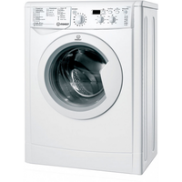 Indesit IWSD 60851 C ECO EU