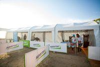 купить Палатка металлическая. 3000мм*3000мм*3000мм в Кишинёве