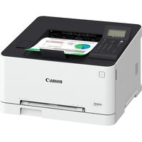 Принтер PRINTER COLOR CANON I-SENSYS LBP-611CN