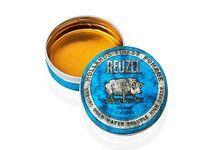 REUZEL BLUE STRONG HOLD HIGH SHEEN 113gr
