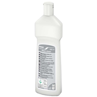 RILAN CLEAN Мягкое абразивное моющее средство 500 мл
