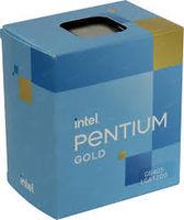 CPU Intel Pentium G6405 4.1GHz