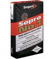 Sopro Клей высокоэластичный N1 25кг