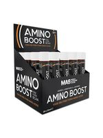 AMINO BOOST 10.000mg (Ampoules) 25 мл