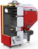 Твердотопливный котел Defro Agro Duo Uni R 15 kW