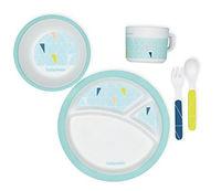 Babymoov Набор посуды