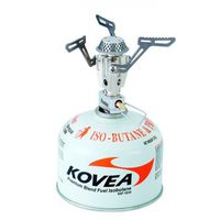 Горелка газовая FIREMAN STOVE KB-0808