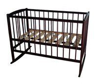 Детская кроватка Korina 2