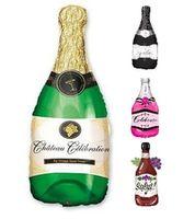 купить Бутылка Шампанского в Кишинёве