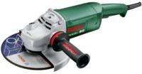 Углошлифовальная машина Bosch PWS 20-230 J AVG (0603359V00)