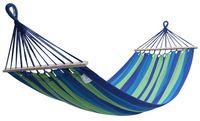 купить Гамак KingCamp 200*100 см KG3762 DARK BLUE (1129) в Кишинёве