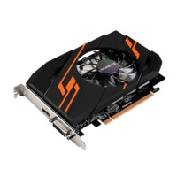 Gigabyte GV-N1030OC-2GI (GeForce GT1030 2048M DDR5)