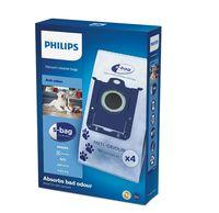 Мешки для пылесосов Philips FC8023/04